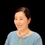 BPM編集長 西田 麻紀