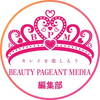 BPM編集部