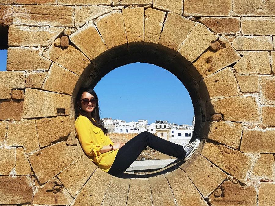 イヴ・サンローランも愛した南の真珠_モロッコ_マラケシュ